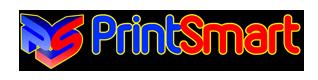 Print Smart Jamaica