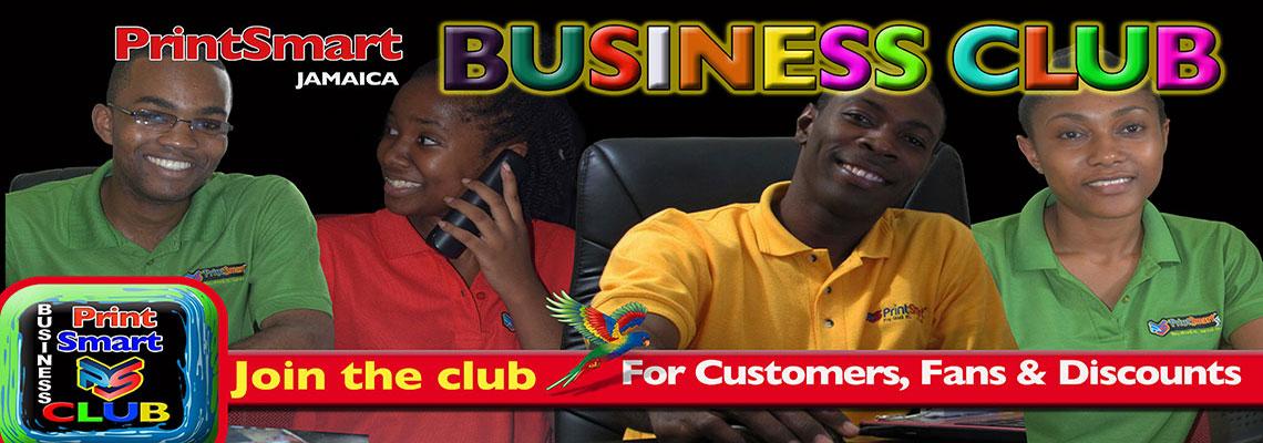 print smart jamaica employess banner